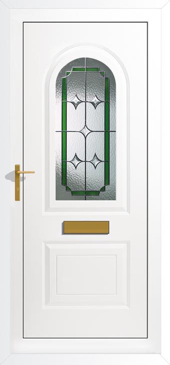 Direct view ltd for Upvc doors direct